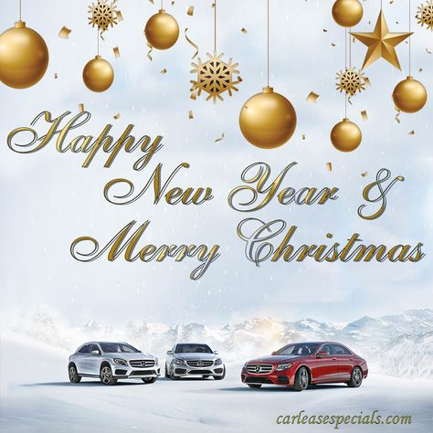 Car Lease Specials 630 W 139th St New York Ny 10031 1 646 351 1675 Lease Specials Merry Christmas Happy New Year Car