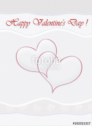 Download The Royalty Free Photo Happy Valentines Day E Card