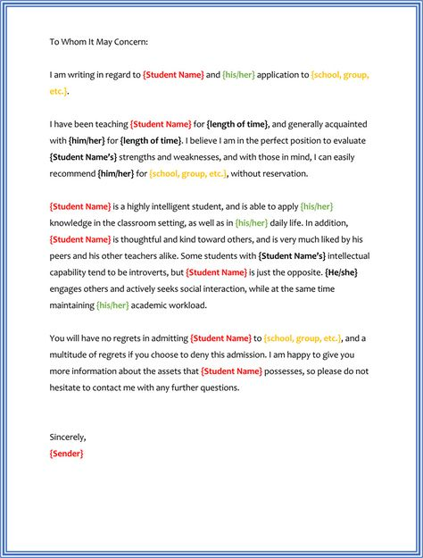 17 Sample Character Reference Letter For Court Judge Friend