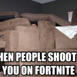 Pin By Eyh On So True Fortnite Funny Lists Fortnite Funny Memes