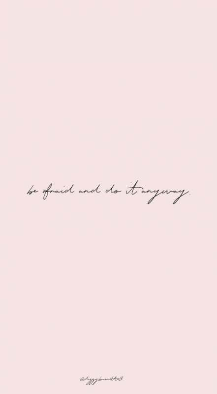 20 Ideas For Quotes Wallpaper Iphone Funny Phone Backgrounds Good Tattoo Quotes Fashion Quotes Inspirational Encouragement Quotes