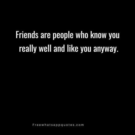 List Of Pinterest Whatsapp Status Friendship Best Friends Quotes