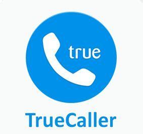 تروكولر بحث بالرقم اون لاين طريقة معرفة هوية المتصل على الهاتف Tech Company Logos Vimeo Logo Company Logo