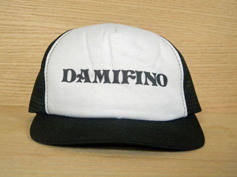 Snapback Mens Women Adjustable Denim Rock Cap Dad Hat Bavaria-Yachts-Logo