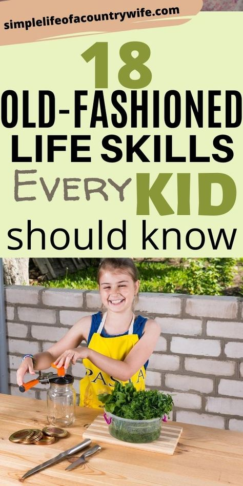 Teaching Kids, Kids Learning, Learning Skills, Parenting Advice, Kids And Parenting, Practical Parenting, Family Activities, Learning Activities, Kindergarten