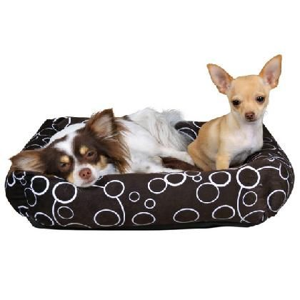 TRIXIE - Dog Beds/Cushions Beds Chippy Bed | Trixie Dog Accessories ...