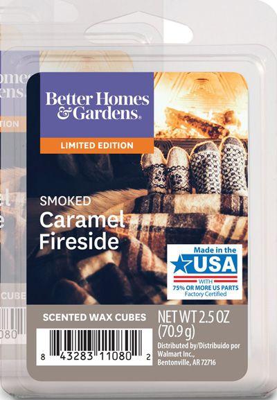 632d6491e21ce1faa392e39d9e72cd07 - Better Homes And Gardens Wax Melts 2019