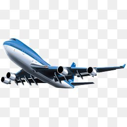 The Plane In The Plane Clipart Aircraft Blue Png Transparent Clipart Image And Psd File For Free Download Background Wallpaper For Photoshop Studio Background Images Black Background Images