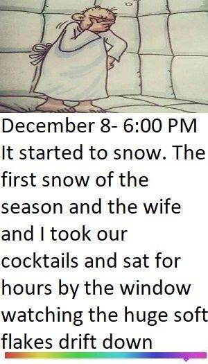 Canada Diary Of An American Moved To Canada Joke Canada Jokes Jokes Funny Jokes
