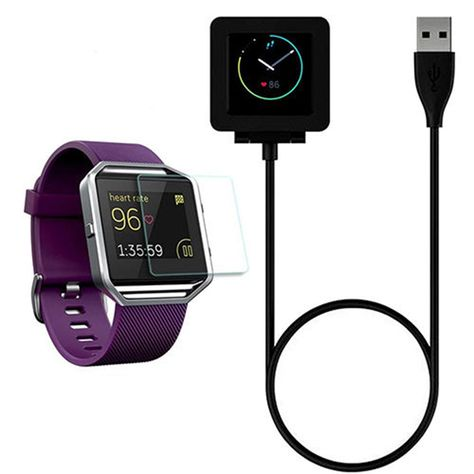 FITBIT Smart watch chargers Cheap