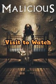 Download Malicious 2018 480p 720p 1080p Bluray Hd Free Movies