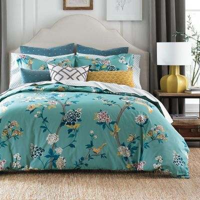 Purchase The Juliette Duvet Cover By