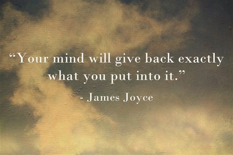 Top quotes by James Joyce-https://s-media-cache-ak0.pinimg.com/474x/63/37/ac/6337acdbfb602edcf9d3193e37296b60.jpg