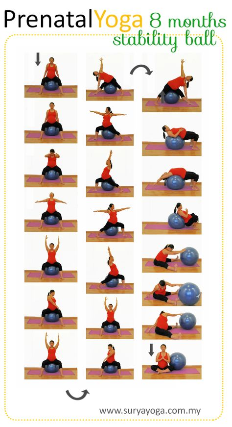 Fit Pregnancy – and Trimester Workout I will show you what I provided for each trimester for physical fitness. Things truthfully did no&; Fit Pregnancy – and Trimester Workout I will show you what I provided for each trimester for […] trimester workout Pregnancy Health, First Pregnancy, Pregnancy Tips, Yoga Pregnancy, Pregnancy Belly, Ectopic Pregnancy, Funny Pregnancy, Pregnancy Cravings, Pregnancy Clothes