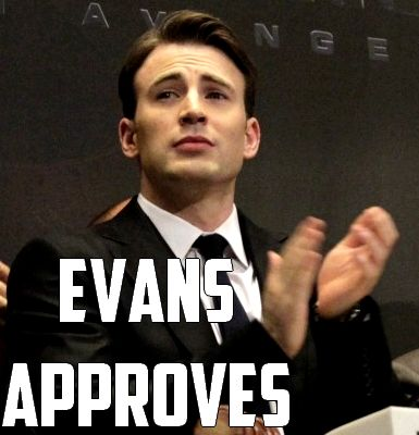 6338180796ddcfcdbb5386c8cac1448d happy things im happy 547 best memes images on pinterest chris evans, comic and comic book