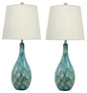 SetProducts Lamp piece Safavieh Serenity 2 Buddha Table wO0m8yNvnP