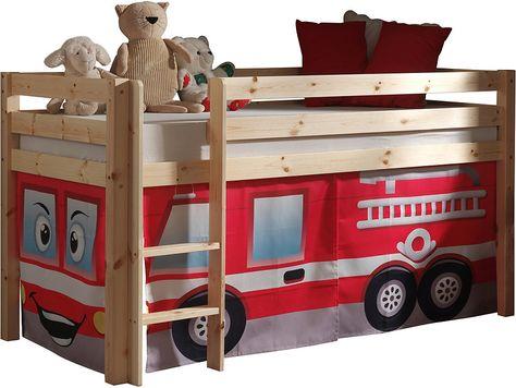 Hochbett Vipack Furniture Jetzt Bestellen Unter Https Moebel