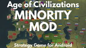 Wanna download Age of Civilizations II Hack? Click here and