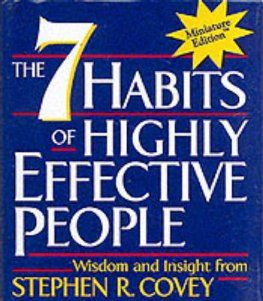 Pin By Paijan Oye On Free Download Pdf The 7 Habits Of Highly