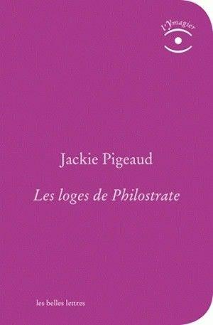 La Maladie De L Ame Collection Etudes Anciennes Les Belles Lettres Belles Lettres Lettre A Universite De Nantes