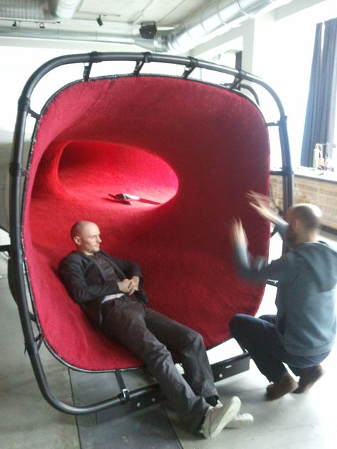 Talking in the Tuft. Numen in the backstage of Making Together exhibition, Milan Design Week in Spazio Logotel, Ventura Lambrate District.