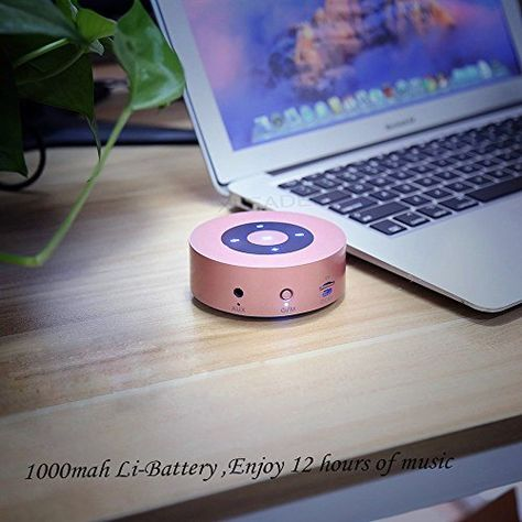 use echo dot as bluetooth speaker iphone