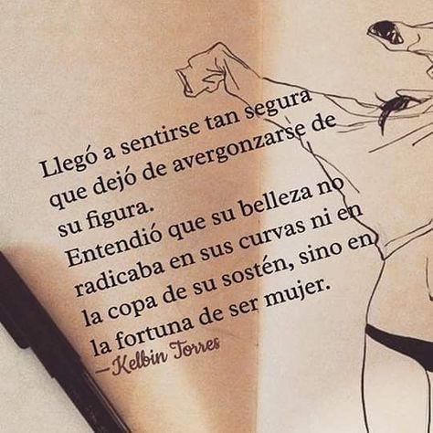 ~Cat Síguenos en facebook, link en nuestro perfil.  #frasesypoemas #frasesmotivadoras #frases #frasesbonitas #f #frase #fragmentos…