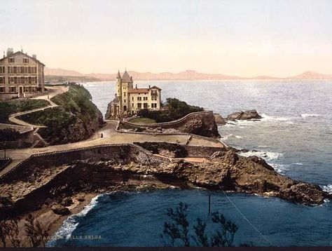 Biarritz-Pyrenees.jpg