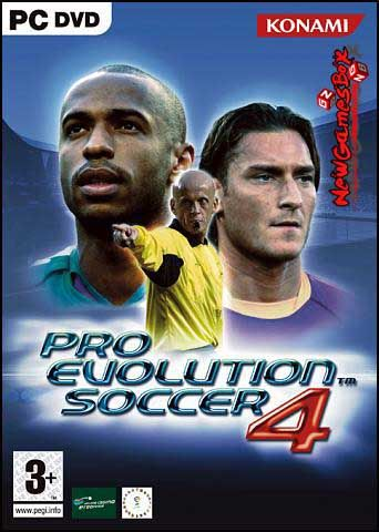 pes 2008 download torent pc full