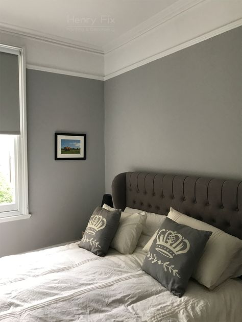 Dulux Colour Matched To Wickes Nickel Tikkurila Super White Cover Matt Helmi 30 New Homes Interior Dulux Colour
