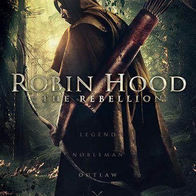 robin hood torrent download
