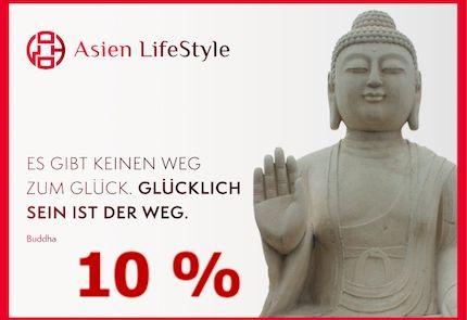 Hotai Dicker Lachender Buddha Aus Mamorstein Hotai Buddha Statuen Buddhafiguren Asien Lifestyle In 2020 Buddha Figur Lachender Buddha Asien