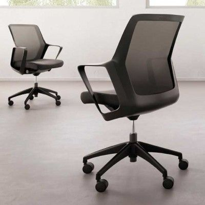 Elegant Leather Conference Room Chairs   Google Search