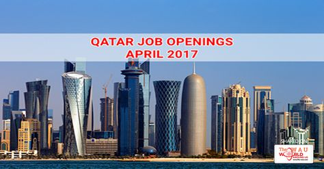 Job Doha Qatar Delivery Drivers