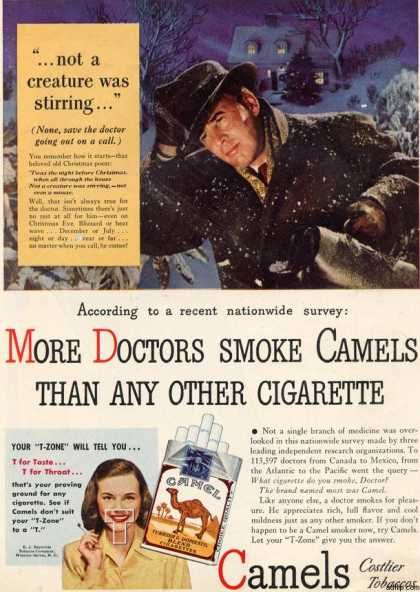 16 best Smoking is harmless... images on Pinterest   Smoke ...