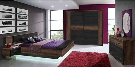 Armoire 2 Portes Coulissantes Dolce Cottage Pas Cher Armoire Conforama Iziva Com Chambre A Coucher Noire Chambre A Coucher Complete Armoire 2 Portes