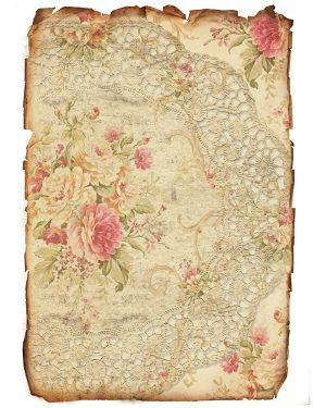 Pretty Papers - free to download. These are great for journals.  *Teresa might want to use this for antique type paper wood projects?