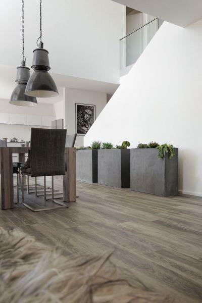 Plant Room Divider Fiberglass Quot Elemento Quot Concrete Version Anthracite In 2020 Beton Design Raumteiler Diy Mobel Einfach