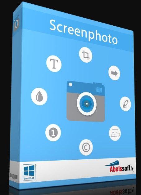 Aplikasi Screenshot Bawaan Windows