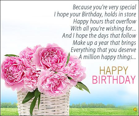 320 Pozhelaniya I Kartichki Ideas Happy Birthday Wishes Happy Birthday Images Birthday Wishes