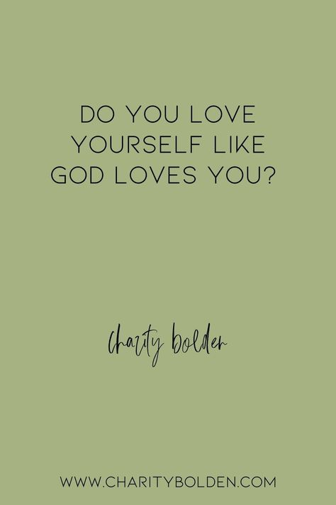 Love yourself more! More at www.charitybolden.com for topics like: joy, waiting, prayer, spiritual formation, growth, God, identity and soul care.#spiritualjourney #spiritualgrowthquotes #journeyquote #waitingquotes #godishealer #godlovesyou #griefquotes #griefjourney #godsvoice #hopequote #godquote #godslove #prayerquote #healingspace #selflove #godsvoice #selfesteem #knowyourself #healthyhealingquotes #selfcare #soulcare #mentalhealth #selfawareness #loveyourselfmore