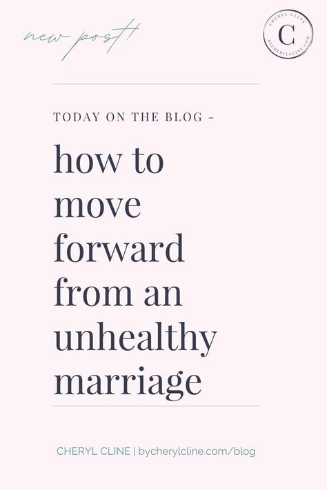 Do you wonder how to move forward after something goes wrong? Ever felt like you have no choice but to stay where you are in life? Maybe it's a bad marriage (like me), job, or other relationship. Are you going to choose to stay and nothing changes, stay and make changes, or leave the relationship? You have a choice. #marriedlife #love #marriage #married #couplegoals #marriagegoals #husbandandwife #relationshipgoals #wedding #family #couples #marriageadvice #marriedcouple #relationship