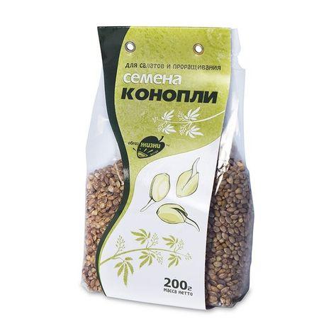 Семена конопли аюрведа марихуана проблемы с желудком
