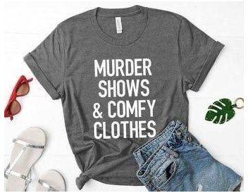 Vinyl Shirts, Mom Shirts, Cute Shirts, Funny Shirts, Funny Graphic Tees, Sassy Shirts, Cute Graphic Tees, Funny Shirt Sayings, T Shirts With Sayings