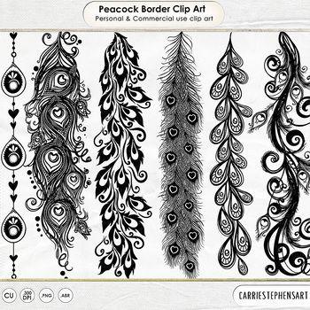 clip art fogyni