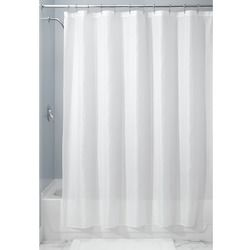 Home Fabric Shower Curtains Hotel Shower Curtain Curtains