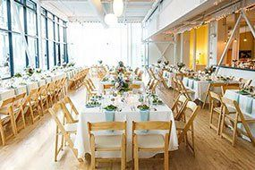 Downtown Chicago Wedding Venues Near Me With Prices Chicago Il Chicago Wedding Venues Wedding Venue Chicago Suburbs Downtown Wedding Venues