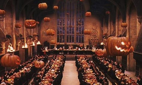 20+ Awesome Harry Potter Party Ideas - Entertaining Diva @ From House To Home