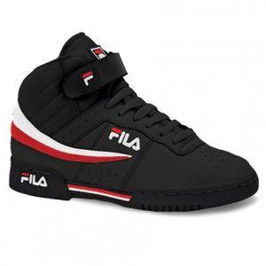 lo último 4ddcd 55757 MODELOS DE ZAPATOS FILA #modelos #modelosdezapatos #zapatos ...