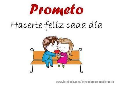 Imagenes Romanticas Para Mi Esposo Feliz Día De La Amistad Te Amo Feliz Dia Hacerte Feliz